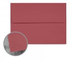 Manila File Red Envelopes
