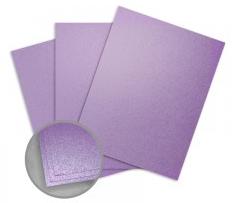 Stardream Amethyst Card Stock