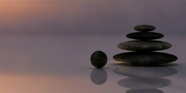 Design Principles: Balance