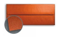 ASPIRE Petallics Copper Ore Envelopes