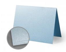 ASPIRE Petallics Juniper Berry Folded Cards