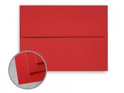 BriteHue Red Envelopes