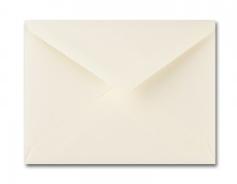 Fine Impressions Stationery Ecru Envelopes