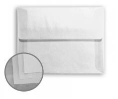 Glama Natural Clear Envelopes