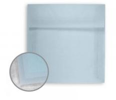 Glama Natural Pastel Blue Envelopes