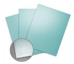 Petallics Starburst Lichen Paper