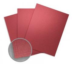 Petallics Wine Cup Paper