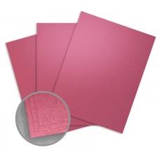 Stardream Azalea Paper