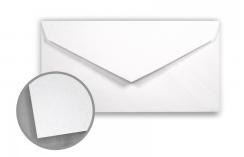 Stardream Crystal Envelopes