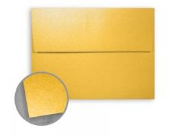 Stardream Gold Envelopes