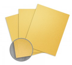 Stardream Gold Paper