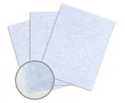Astroparche Blue Paper