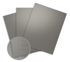 Curious Metallics Ionised Paper
