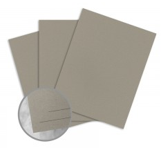 ENVIRONMENT Concrete Paper