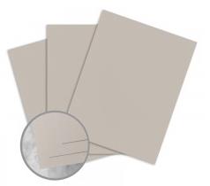 ENVIRONMENT Stone Card Stock