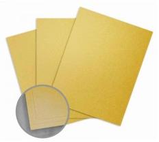Elan Metallics Pyrite Paper
