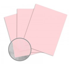 Envirographic 100 COLORS Pink Paper