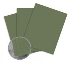 Manila File Green Paper