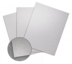 Petallics Silver Ore Paper