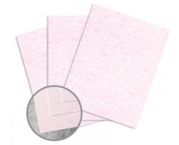 Skytone Pink Ice Paper