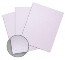 Stardream Kunzite Paper