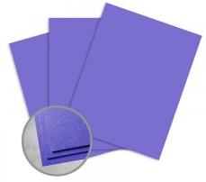 Astrobrights Venus Violet Paper