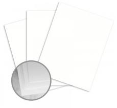 Astrolite Brilliant White Paper 200lb