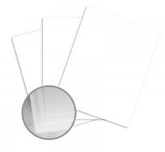 Astrolite Brilliant White Paper 70 lb