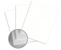 Astrolite Brilliant White Paper