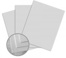 CLASSIC CREST Whitestone Card Stock