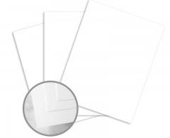 Exact Digital Color Copy 98 HD Hyper White Paper
