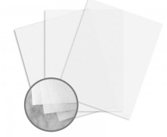 FIDELITY Onion Skin White Paper