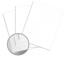 Finch Fine Color Copier Bright White Paper