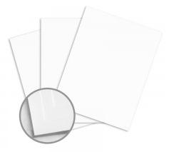 Options PC White Paper