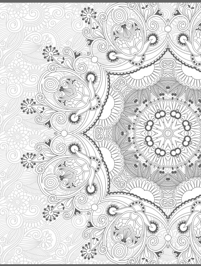 pretty-free-printable-coloring-pages-for-adults-web
