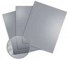 Splendorlux Silver Paper