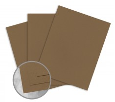 ENVIRONMENT Grocer Kraft Card Stock