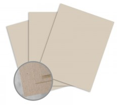 Via Vellum Kraft Card Stock