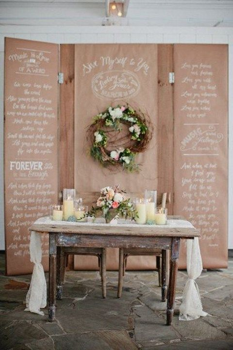 kraft paper backdrop
