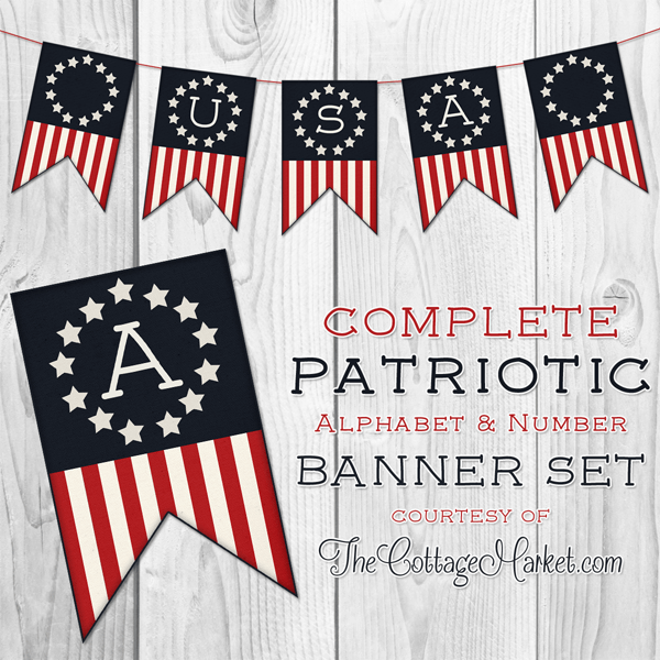 20-cottagemarket-flag-bunting