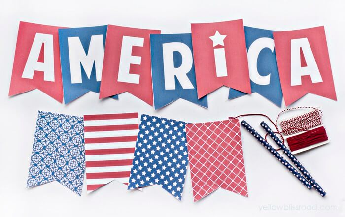 21-tatertotsjello-stars-stripes-banner