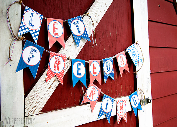 22-whipperberry-freedom-bunting