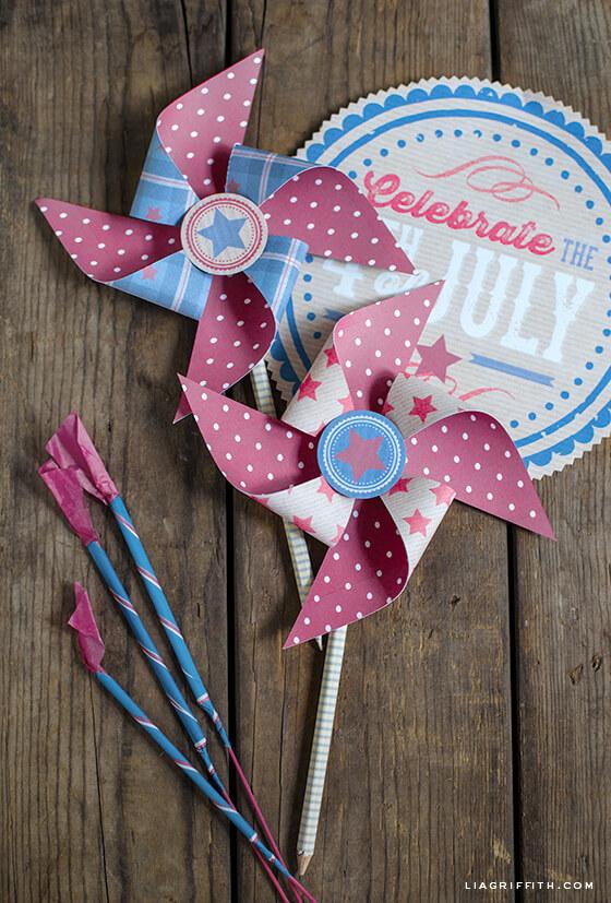 26-liagriffith-vintage-pinwheels