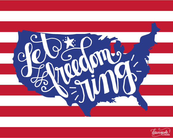 28-dawnnicole-let-freedom-ring