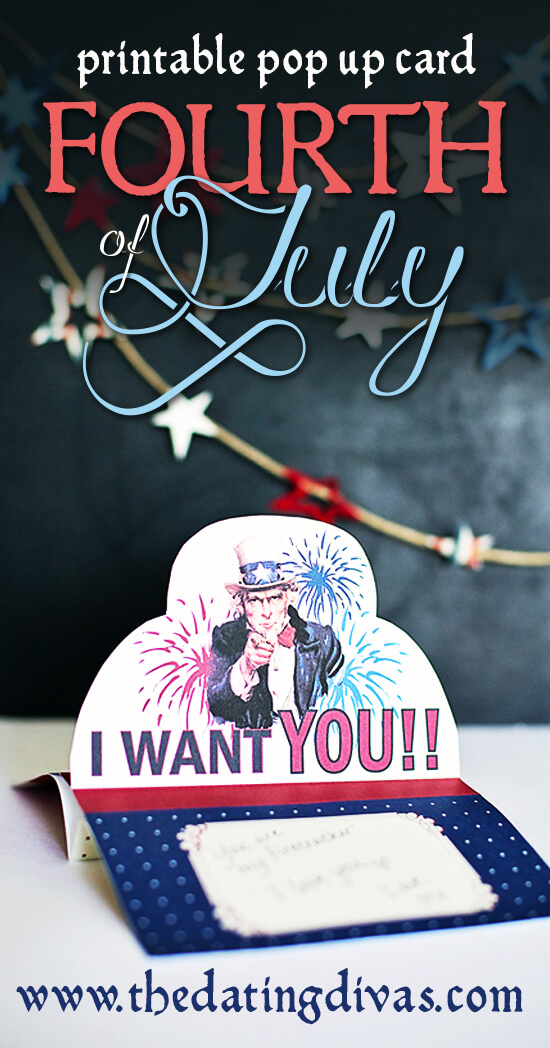 3-dating-divas-pop-up-card