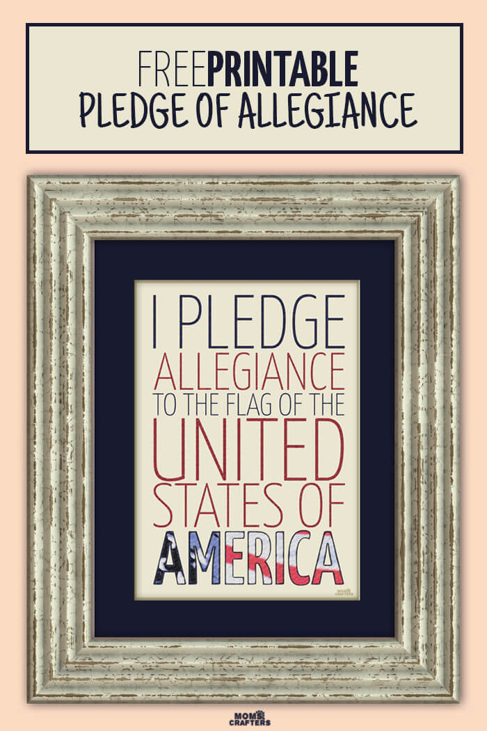 pledge of allegiance essays I returned home after 20 years away and it helped me finally come to terms with  our nation's most fraught symbol — the american flag.