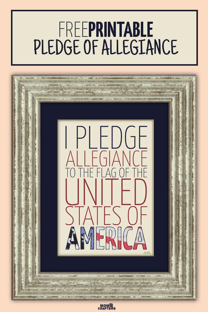 32-momsandcrafters-pledge-allegiance