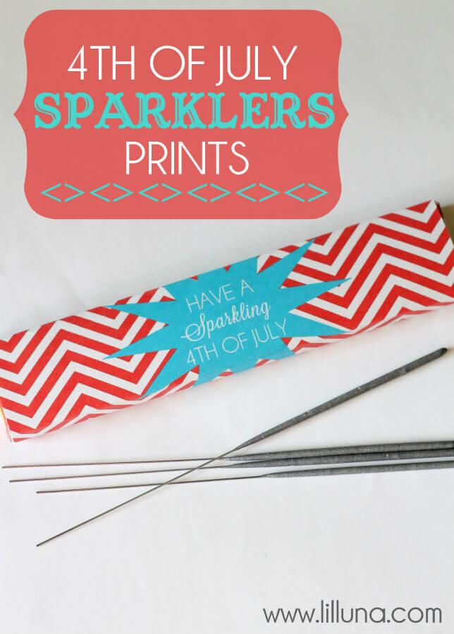 41-lilluna-sparklers