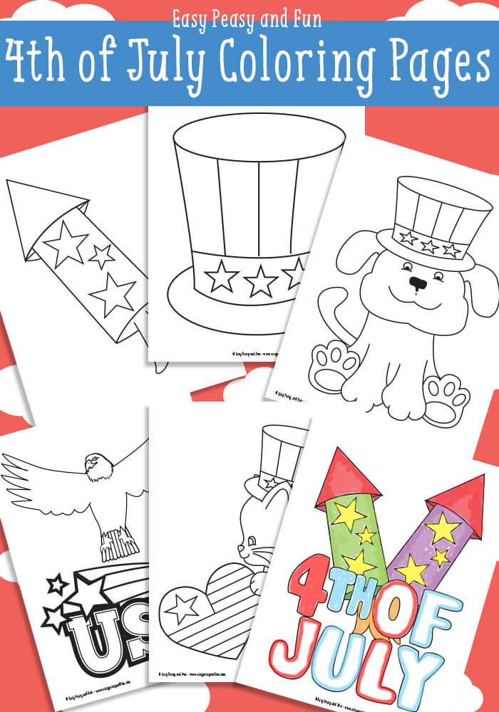 42-easypeasyfun-coloring-pages
