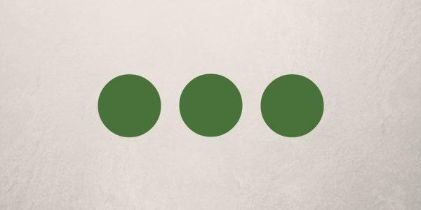 Design Principles: Proximity